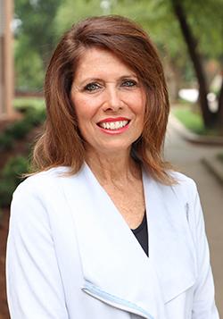 Diane Mull