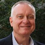 Ralph Enlow